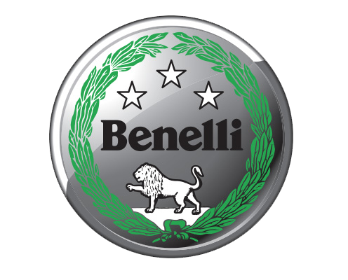 Benelli at Appleyard Motorcycles