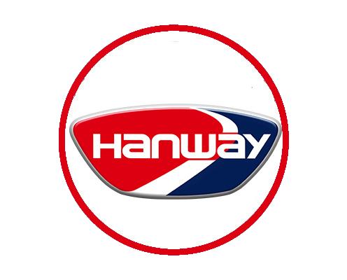 Hanway at Appleyard Motorcycles