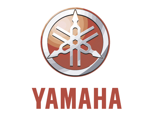 Yamaha at Appleyard Motorcycles
